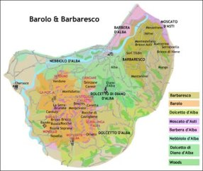 barolo-barbaresco